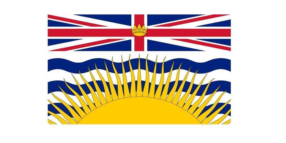 British_Columbia